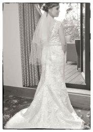 Wedding sample (455)