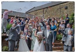 Wedding Sample (100)
