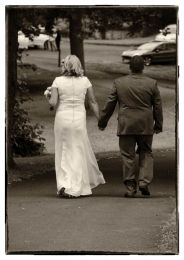 Wedding Sample (10)