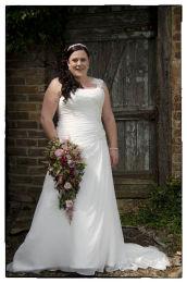 Wedding Sample (14)