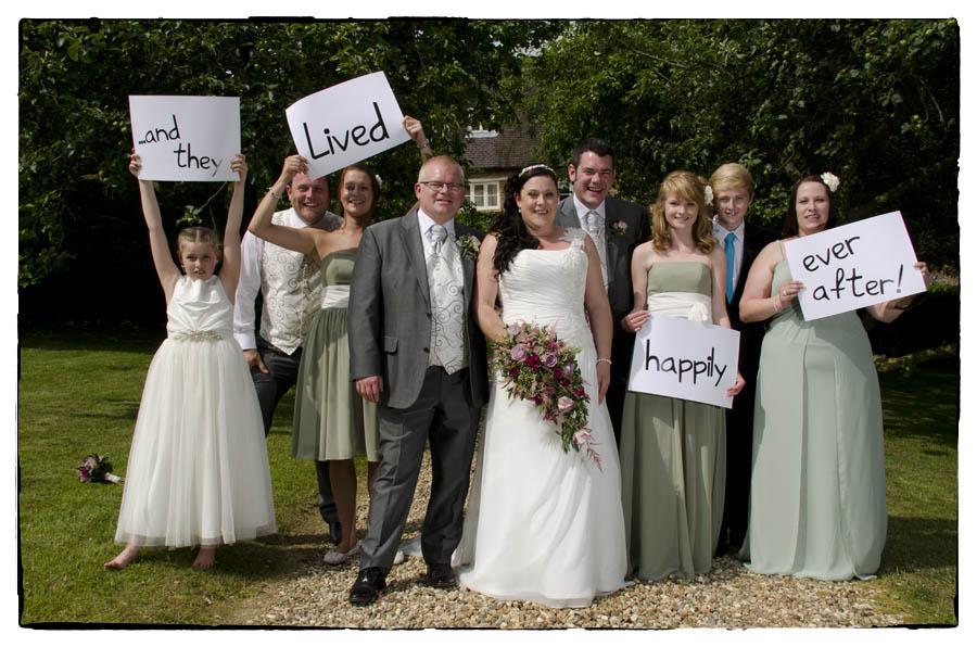 Wedding Sample (17)