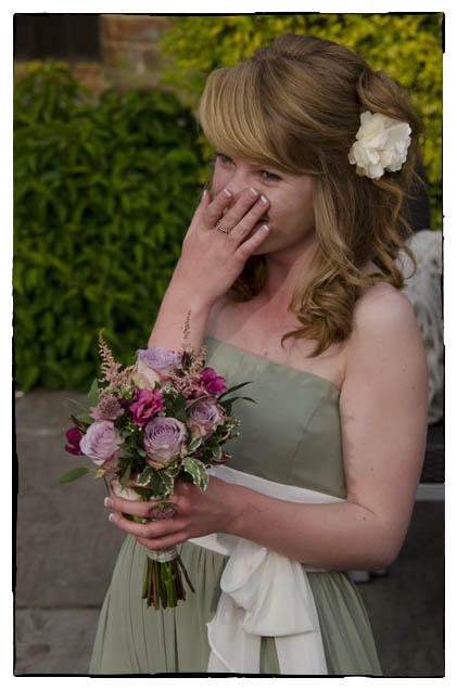 Wedding Sample (19)