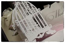Wedding Sample (1)