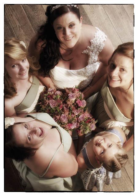 Wedding Sample (2)