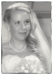 Wedding Sample (201)