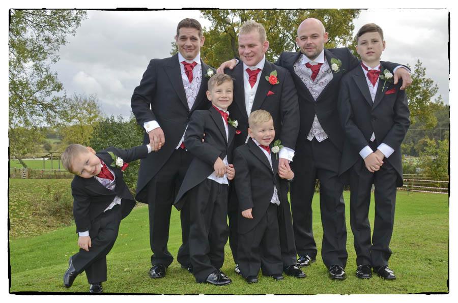 Wedding Sample (202)