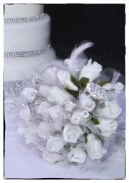 Wedding Sample (204)