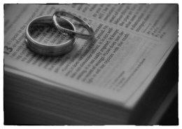Wedding Sample (205)