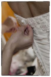 Wedding Sample (206)
