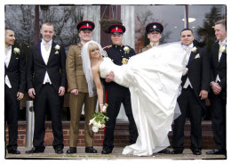 Wedding Sample (210)