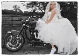 Wedding Sample (249)
