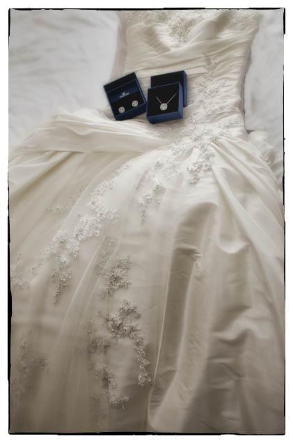 Wedding Sample (26)
