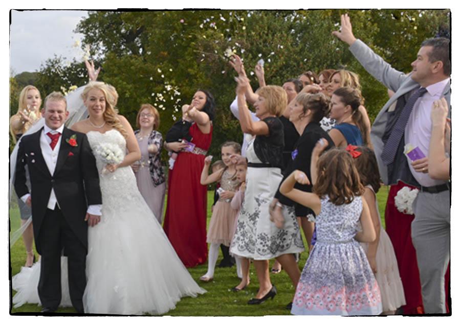 Wedding Sample (278)
