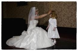 Wedding Sample (28)