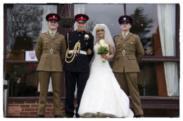 Wedding Sample (29)