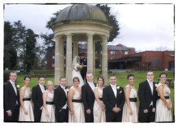 Wedding Sample (300)