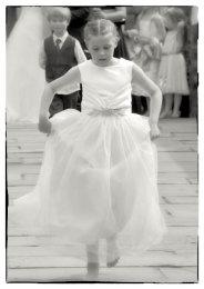Wedding Sample (301)