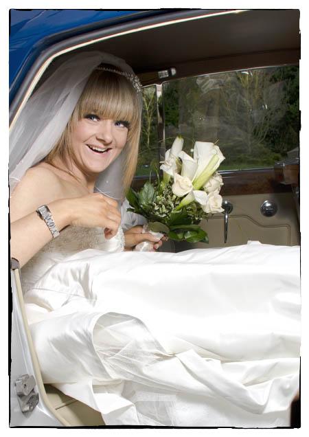 Wedding Sample (302)