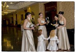 Wedding Sample (305)