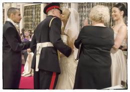 Wedding Sample (306)