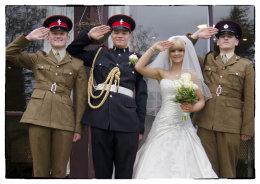 Wedding Sample (307)