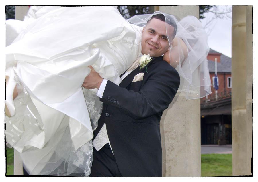 Wedding Sample (308)
