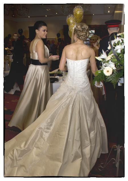 Wedding Sample (309)