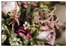 Wedding Sample (38)