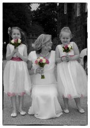 Wedding Sample (3)