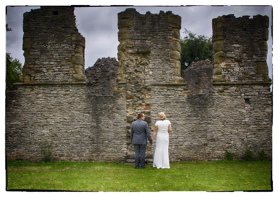 Wedding Sample (4)