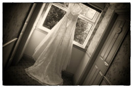 Wedding Sample (401)