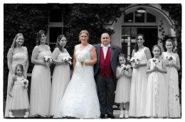 Wedding Sample (404)