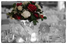 Wedding Sample (408)