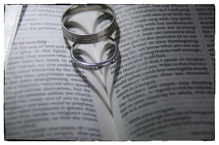 Wedding Sample (41)