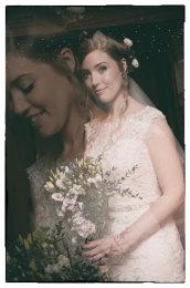 Wedding Sample (411)