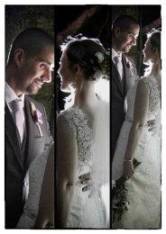 Wedding Sample (412)