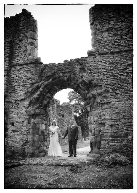 Wedding Sample (43)