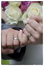Wedding Sample (5)