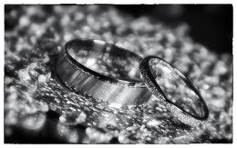Wedding Sample (600)