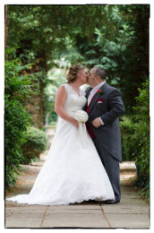 Wedding Sample (602)
