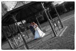 Wedding Sample (603)