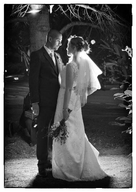 Wedding Sample (604)