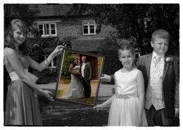 Wedding Sample (6)