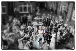 Wedding Sample (700)