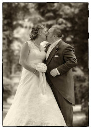 Wedding Sample (701)