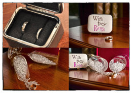 Wedding Sample (702)