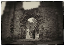 Wedding Sample (9)