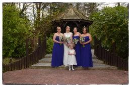 Wedding sample (287)