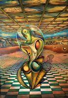 Mark Parkin art1