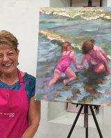 Sue McDonagh 08.09.15